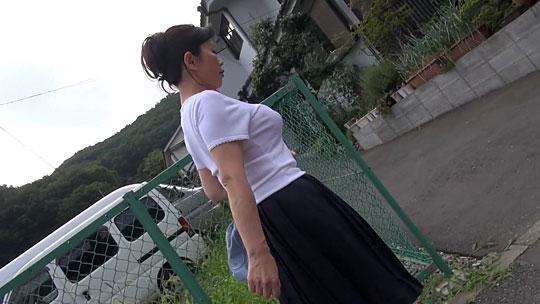 真野悦子1
