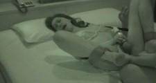 涼香 - 本物素人の盗撮流失003