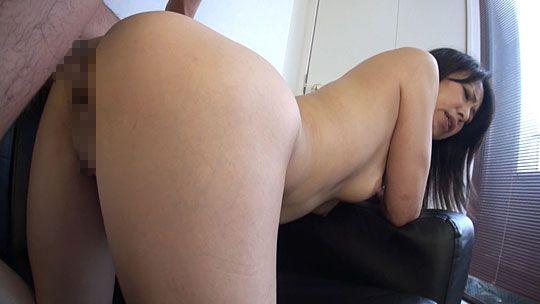 菅野菜穂子2