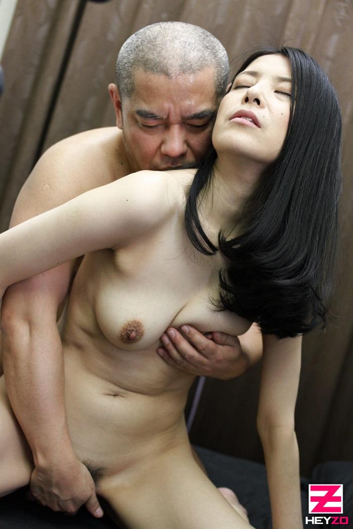 相澤かな1