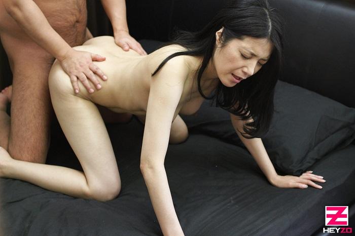 相澤かな2